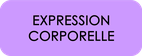 activités elo forme et détente expression corporelle reims
