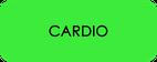 activités elo forme et détente cardio, zumba, zumba fitness, reims, danse de salon, gym cardio, danse en couple,