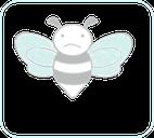 Die Bienen sterben und brauchen unsere Hilfe. Wir schaffen neuen Lebensraum für Bienen in der Stadt, in städtischen Parks und Grünanlagen, auf Firmengelände, auf Dächern. Wir unterstützen unsere Kunden bei ihren Nachhaltigkeitsprojekten.