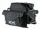 Ausstattungsoptionen XCYC Pickup Life Taschen Set