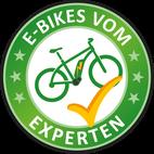 Gocycle e-Bike vom Experten kaufen