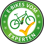 IBEX e-Bike vom Experten kaufen