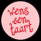 wenseentaart Logo