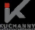 Kuchanny Unternehmensberatung für Betriebsgastronomie