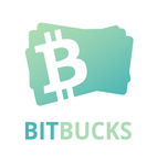 Keramikversiegelung-Hannover Bitbucks Bitcoin