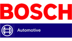 Robert Bosch Automotive