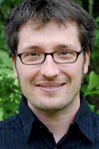 Axel Kranich