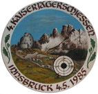 Ehrenscheibe1985