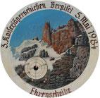 Ehrenscheibe1984