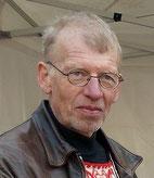 Henning Hoel