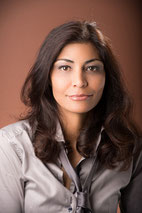 Dr. med. Zarmina Looden