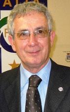 Biagio Girlando Presidente In Carica