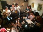 2015/6/7 Live &Session