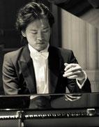 Shotaro Kunitomo