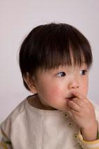 子育ては浮気防止効果がある?by中村はるみ