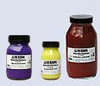 Kreatives Gestalten mit KEIMFARBEN Mineralische Silikatfarben