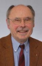 Bernd Kähler