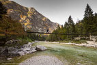 Mit dem Wohnmobil in Slowenien unterwegs: Reisetipps
