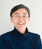 株式会社 学校計画   代表取締役 筑紫 一夫