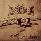 Harbour Rebels - Leinen los