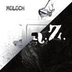 Moloch / H.K.Z