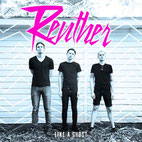 Reuther - Like A Ghost