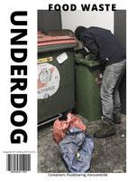 UNDERDOG #59