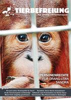 Tierbefreiung #86