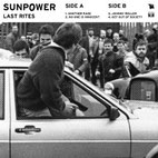 Sunpower - Last Rites