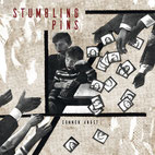 STUMBLING PINS - Common Angst
