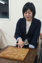 人気の田中沙紀先生