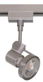 Strahler Stampa für LED-Schienensystem DUO-Line