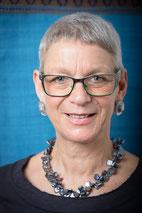 Supervision Gertrud Geiger