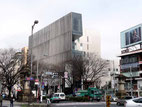 © robert baum tokyo