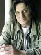 Oleg Davydenko