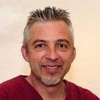 Zahnarzt Michael Siewert M.Sc.