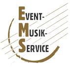 Band buchen, Musiker buchen, Musiker finden, Violinist, Geiger