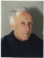 Père Jean Vieilledent