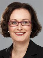 Anne Schneppen