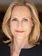 Sandra Berndt, Seminar-Leiterin Moderation in TV und Social Media
