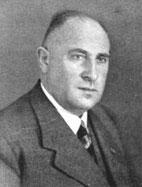 Philipp Weber 1940