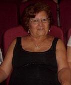 Maria Beraldo