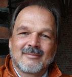 Stephan Hallmann - Geschäftsführer von ORNITEC
