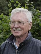 Karl-Heinz Gose