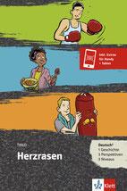 Bildquelle: https://www.klett-sprachen.de/herzrasen/t-1/9783126880787