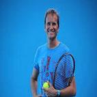 tennisman intervenant conferencier sportif booking contact