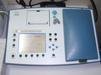 補聴器特性測定器