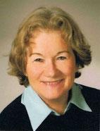 Edith Marschall Köln Taschengeldbörse