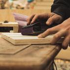 Brandmalerei, Holzkunst, Geschenkideen, Holzarbeiten, Holzdienstleistungen von Holzwerk Peter Stoiber