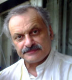 Иосиф Хусенский.
